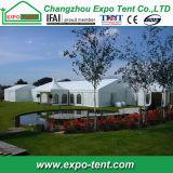 Allwetter- örtliches Hochzeits-Zelt mit flexiblem Entwurf für Verkauf