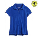 Primary Boys School Uniform Polo