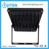 LED 투광램프 또는 플러드 빛 20W 옥외 가벼운 Epistar LED 빛 또는 점화