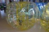 Bal van de Bumper van de Spelen van het Zwembad de Opblaasbare voor Kinderen