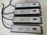 DMX/RDM LED de cor única fonte de alimentação 24V 150W