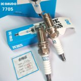새로운 Bora Magotan 엔진 강화를 위한 Bd 7705 리듐 점화 플러그
