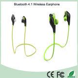 Oortelefoon van de Hoofdtelefoon Bluetooth van het Certificaat van Ce RoHS de Draadloze Stereo Mini (BT-788)