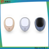 Mini écouteur de Dans-Oreille de Bluetooth