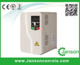 Pequeño mecanismo impulsor de la CA del convertidor del inversor del aspecto/inversor ajustable VFD de la frecuencia