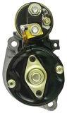 Motorino di avviamento automatico per D6ra68/D6ra168, 0001107037, 0001107072, 004-151-69-01, 005-151-06-01, 069-911-023G (17730)
