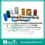 Unité haute qualité à injection plastique en métal