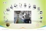 Райс обработки деталей машин THDS Толщина Грейдер