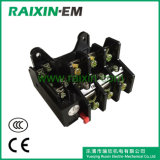 Ruixin Jr36-63 Relais de surcharge thermique 14-22A 20-32A 28-45A 40-63A