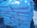 Fabrik-Preis-98% ausgefälltes Barium-Sulfat für Lack, Gummi, Plastik