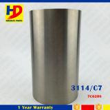 Zylinder-Zwischenlage-Installationssatz-Motor 324D 239d C7 3126 für Gleiskettenfahrzeug