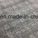 100% poliéster tecido impresso em impressão digital para vestuário