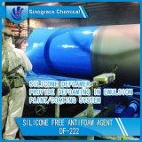 Пеноуничтожающий реагент силикона свободно (DF-222)