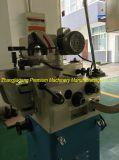 La macchina per la frantumazione Plm-Ds450 per il HSS la lama per sega