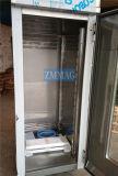 冷える1ドア36の皿のパンProoferの価格- (ZMF-36LD)