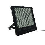 Nuovo indicatore luminoso di lampadina esterno di angolo a fascio dello stretto dell'indicatore luminoso del punto 200W