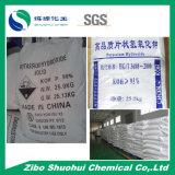 KOH Kaliumhydroxid-Kaliumhydroxid (CAS: 1310-58-3)