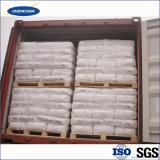 Goma caliente 80 del xantano de la venta en la aplicación de Pharm de Unionchem