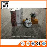 Nuevo diseños de colores de vinilo de PVC Suelo seco Volver