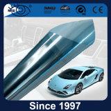 Película do indicador de carro Sputtering do animal de estimação da extensão da longa vida dos acessórios do carro