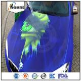 Thermochromic Farben-Änderungs-Pigment-Lieferant