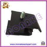 Het rubber AutoOnderstel van de Motor van het Deel voor Mitsubishi Pajero (MR319769)