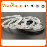 DC12V RGB SMD 2835 LED Strip Lighting para luzes traseiras