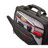 Продолжалось прибытие водонепроницаемый неопреновый индивидуальные Съемный наплечный ремень сумка для ноутбука