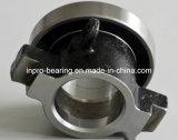 Precisión de piezas de la carretilla de cojinete de desembrague606-16 H-510