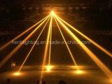 Philips 전구 단계 스캐너 이동하는 맨 위 광속 빛 (HL-200GT)