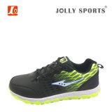 方法レディースメンズ靴を実行する熱い販売のスポーツ