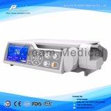 医学のEnteral挿入のスポイトの注入ポンプ(CS-3000)