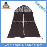 La alineada a prueba de polvo plegable no tejida arropa la cubierta de los juegos de la ropa