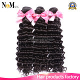 Shedding and Tangle Free / Wholesale Products Hair