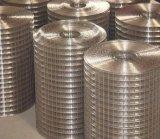 強い品質によって溶接される金網(塗られるGalvanized/PVC)