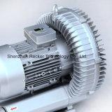 8.5KW ventilator-Regeneratieve Ventilator van het Kanaal van de ring de ventilator-Zij (2BHB930H07)