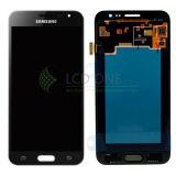 Экран LCD мобильного телефона OEM для галактики J3 Samsung