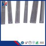 紫外線上塗を施してあるの常置タイプおよび亜鉄酸塩の磁石の合成のゴム製磁石