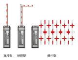 Дверь High Speed барьера автомобильной стоянки барьера строба тормозного башмака вагона