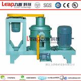 중국 공장 인기 상품 경쟁가격 셀루로스 Pulverizer 기계