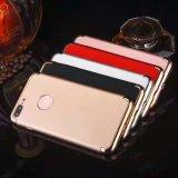 iPhone 7のための熱い販売法の携帯電話カバー