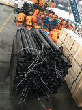 Kaishan KQD70 Machine de forage de distribution par SRD entraînée par moteur
