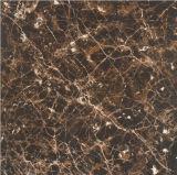 Os projetos os mais atrasados vitrificaram a telha de assoalho cerâmica (600X600mm)