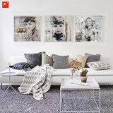 Pinturas famosas de mujeres