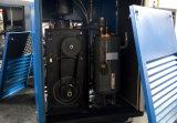 Compresor gas-aire de Filipinas 220V para el barco del vaso de la nave