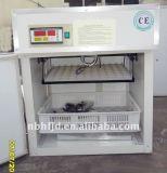 Incubateur automatique de poulet de qualité (KP-2)