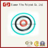 China-Fabrik-preiswerte Preis Sil Gummi-O-Ringe