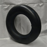 China Factory Butyl Natural Rubber Car Tire Inner Tube 600 / 650-15 195 / 250-15