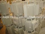 Gießerei-Maschine des EPC/Lfc Gussteil-Euqipment//Gießerei-Gussteil