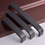 Maniglia in lega di zinco della mobilia (zyf-2004)